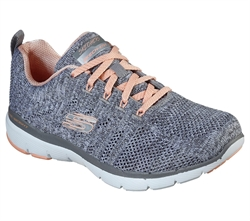 Womens Flex Appeal 3.0 - High-13077WGYCL