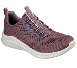 Skechers Womens Ultra Flex - Lite Groove - 13350MVE