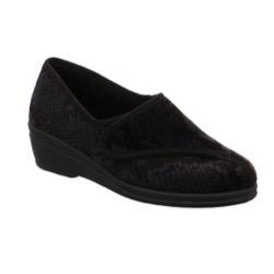 90ab3533066 Rohde hjemmesko og sandaler - Billige sko fra det populære mærke
