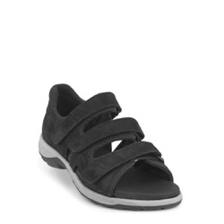 NEW FEET UNISEX SANDAL - 181-20-310