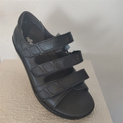 New Feet  damesandal - 151 20