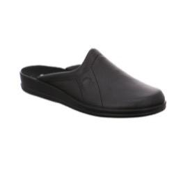 cf2e6cc2602a Rohde hjemmesko og sandaler - Billige sko fra det populære mærke