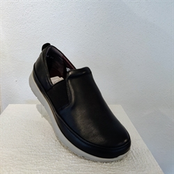 New Feet slip on damesko - 172 4