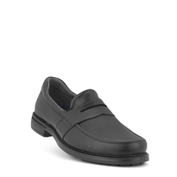 NEW FEET HERRE LOAFER - 182-45-210