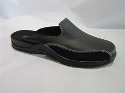 68e47f97ead Rohde hjemmesko og sandaler - Billige sko fra det populære mærke