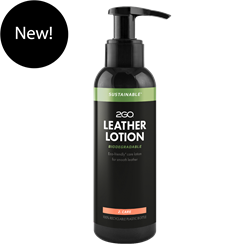 2GO Sustainiable Leather Lotion-19205 0001