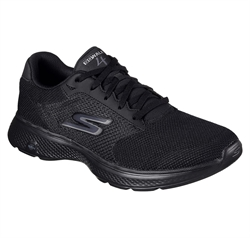 Skechers Mens GOwalk 4 - 54150
