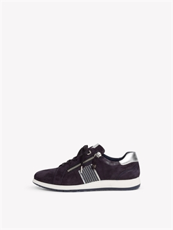 Tamaris sneakers-23755 24