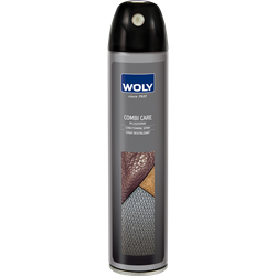 Woly Combi Care-12133 000001